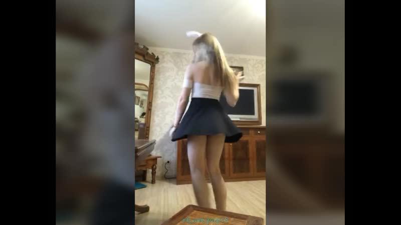 Слив Школьниц Перископ Вк Видео