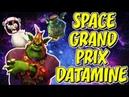 Crash Team Racing Nitro Fueled Season 8 Grand Prix Datamine Velo Revealed