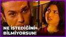 Filiz ve Murat, Rüzgarın Yanında Sabahlıyor! - Ihlamurlar Altında 3. Bölüm