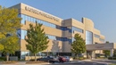 Healthcare REIT Buys Ardent Medical Services for $175B