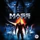 Jack Wall, Sam Hulick, Разные исполнители - Mass Effect Theme