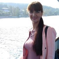 ЕкатеринаЛевщанова