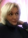 Личный фотоальбом Натальи Быковой