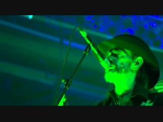 «Motorhead» - Clean Your Clock [Live in Munich 2015]