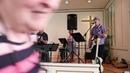 SOVA vapaassa kirkossa