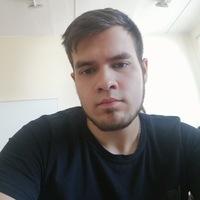 Алексей Маммедов
