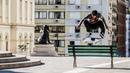 Nike SB Matriz Skate Shop