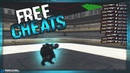CS GO FREE CHEATS AUGUST 2019 SILENT AIMBOT, RAGE, WALLHACK, BUNNYHOP, CHAMS, SKIN CHANGER
