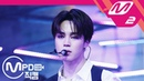 [MPD직캠] 방탄소년단 지민 직캠 4K 'FAKE LOVE' (BTS JI MIN FanCam) | @MCOUNTDOWN_2018.5.31