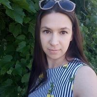 ЕленаЛуговая