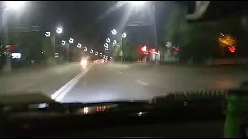 Анатолий Цирулёв - Live