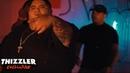 Tha H x G Derty x Eddie Mac - They Don't Know (Exclusive Music Video) || Dir. AyceePhotography