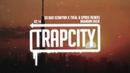 Brandon Skeie - So Bad (NAKID Remix)