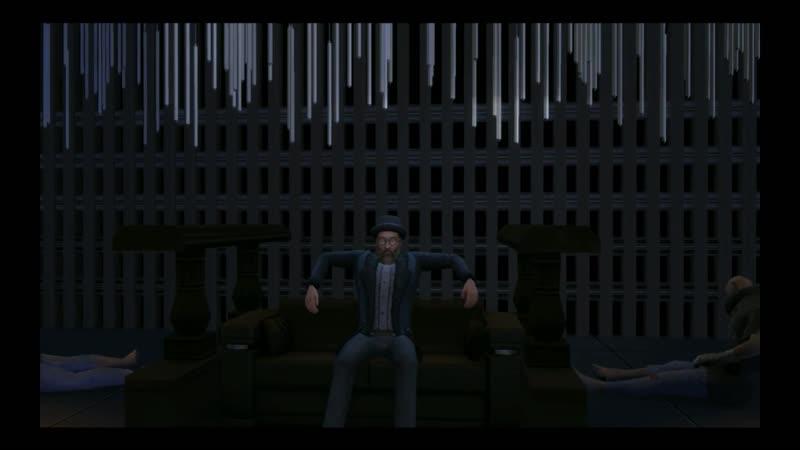 Совок - Разорву тебе - KZG - LIVE - Первый полуфинал - Песатвижн 2019