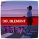 DOUBLEMIINT - Хлам