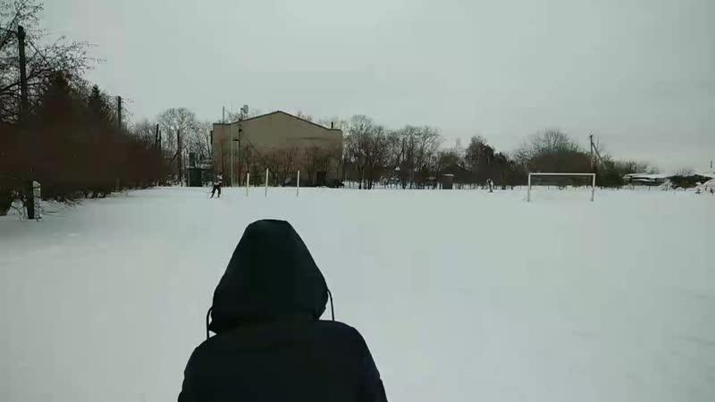район ПСШ Меруерт
