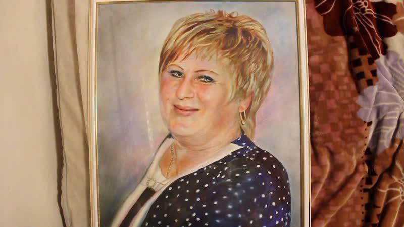 Художник Спицына Наталья,портрет,портрет в подарокпортрет_краснодар портрет_по_фото заказать_портрет портрет_на_заказ portr
