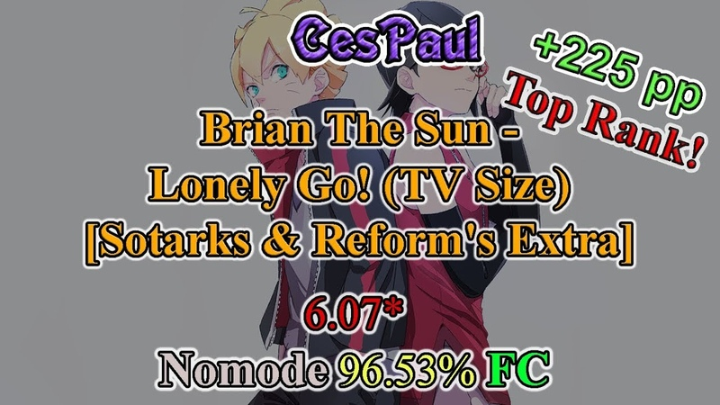 OSU Brian The Sun Lonely Go TV Size Sotarks Reform's Extra