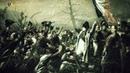 Наполеон и Украина, часть 3 | PRO et CONTRA