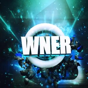 O_w_n_e_r_ - Twitch