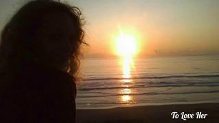 Phillip J feat Kim Casandra - Undying Sun (Extended) (Amsterdam Trance).