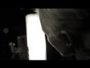 Диана Арбенина - Короны (Премьера клипа 2018) ( 360 X 640 ).mp4