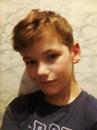 Персональный фотоальбом Сашы Шашкова