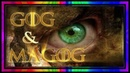 Gog and Magog ~ The Complete Movie