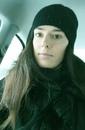 Личный фотоальбом Анжелики Глущенко