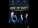 По долгу службы 2 сезон 2 серия триллер драма криминал детектив Великобритания