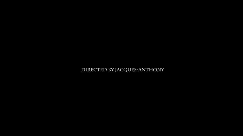 Жак-Энтони - Созвездие монстра prod. by Nate Maelz