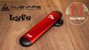 Augvape Lyfe Pod | Миленько