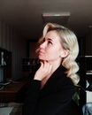 Marina Berdnik фотография #5