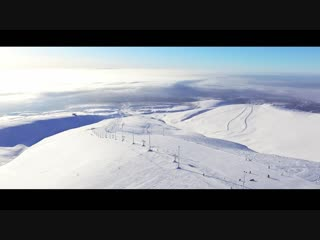 Welcomes bigwood ski resort season 2019