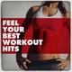 Workout Music - It's Raining Men