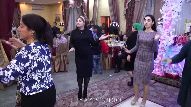 Yeni toy mahnisi Ramil Shinixli Sennenem 2019 tel 051 864 35 23