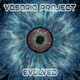 Vasaria Project - Light of the Seven