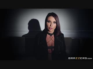 Ivy Lebelle, Karmen Karma (Ivy And Karmen) секс порно