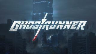 Ghostrunner   Официальный дебютный трейлер 2019   (PC, PS4, XBOX)