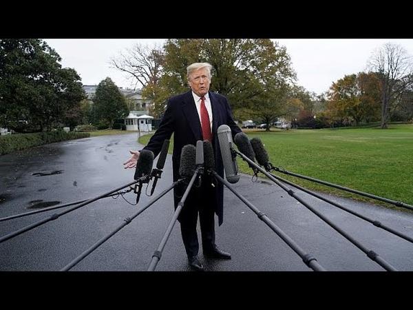 Les clandestins interdits d'asile aux Etats Unis