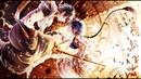 Magi Valse Hot Theme Song (Magi The Labyrinth Of Magic) ost