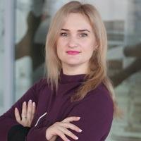 МарияУшкина
