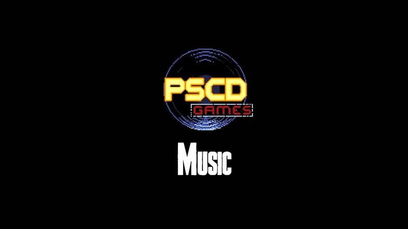 Music from Bio Evil for Sega Mega Drive/Genesis.