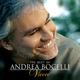 Sarah Brightman, Andrea Bocelli - Time To Say Goodbye (Con Te Partirò)