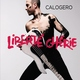 Calogero - Julie