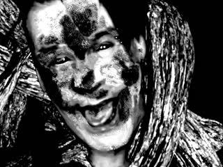 Lindemann ich weiß es nicht (vox rammstein) (2019)