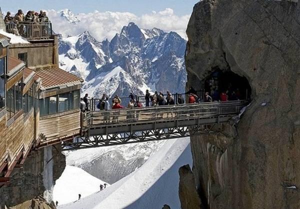 Самые опасные мосты мира, изображение №2