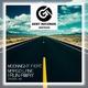 Moonnight feat. MarGo Lane - I Run Away