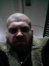 Личный фотоальбом Александра Магнушевского