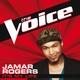 Jamar Rogers - It's My Life